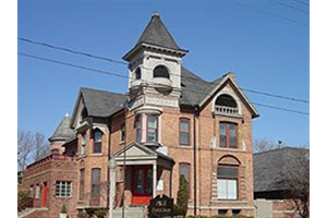 Photo of Dale-Riggs Funeral Home