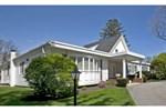 Photo of Richardson-Gaffey Funeral Home