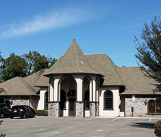 Photo of Adams & Jennings Funeral Home - Tampa