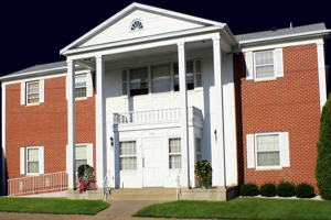 Photo of Anderson Funeral Home & Cremation Service