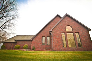 Photo of Janowicz Family Funeral Home