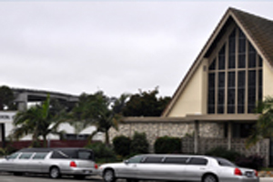 Photo of Fouche's Hudson Funeral Home