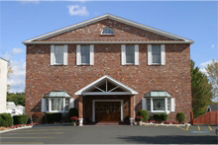 Photo of Solimine Funeral Homes - Broadway
