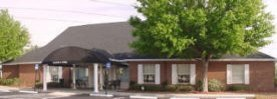 Photo of Brewer & Sons Funeral Homes