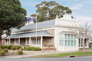 Photo of Alfred James Funeral Directors - Alberton Funeral Home