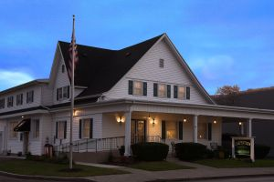 Photo of Carpenter's Funeral Home, LLC