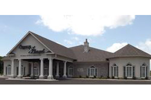 Photo of Legacy Chapel Funeral Home And Crematory - Madison