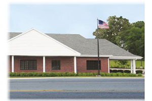 Photo of New Comer Cremations & Funerals