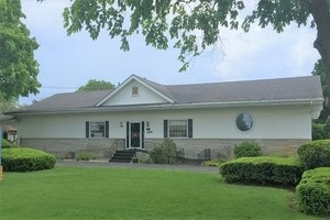 Photo of Cruz Family Funeral Home and Cremation Service