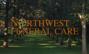 Photo of Northwest Funeral Care