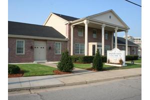 Photo of Bradford-O'Keefe Funeral Home - Howard Avenue Chapel