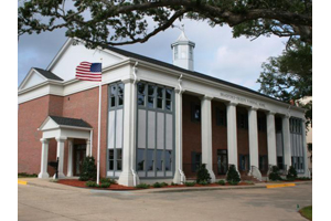 Photo of Bradford-O'Keefe Funeral Home - 15th Street