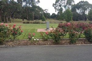 Photo of Vincent Funeral Services - Ulverstone