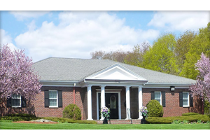 Photo of Farley Funeral Home