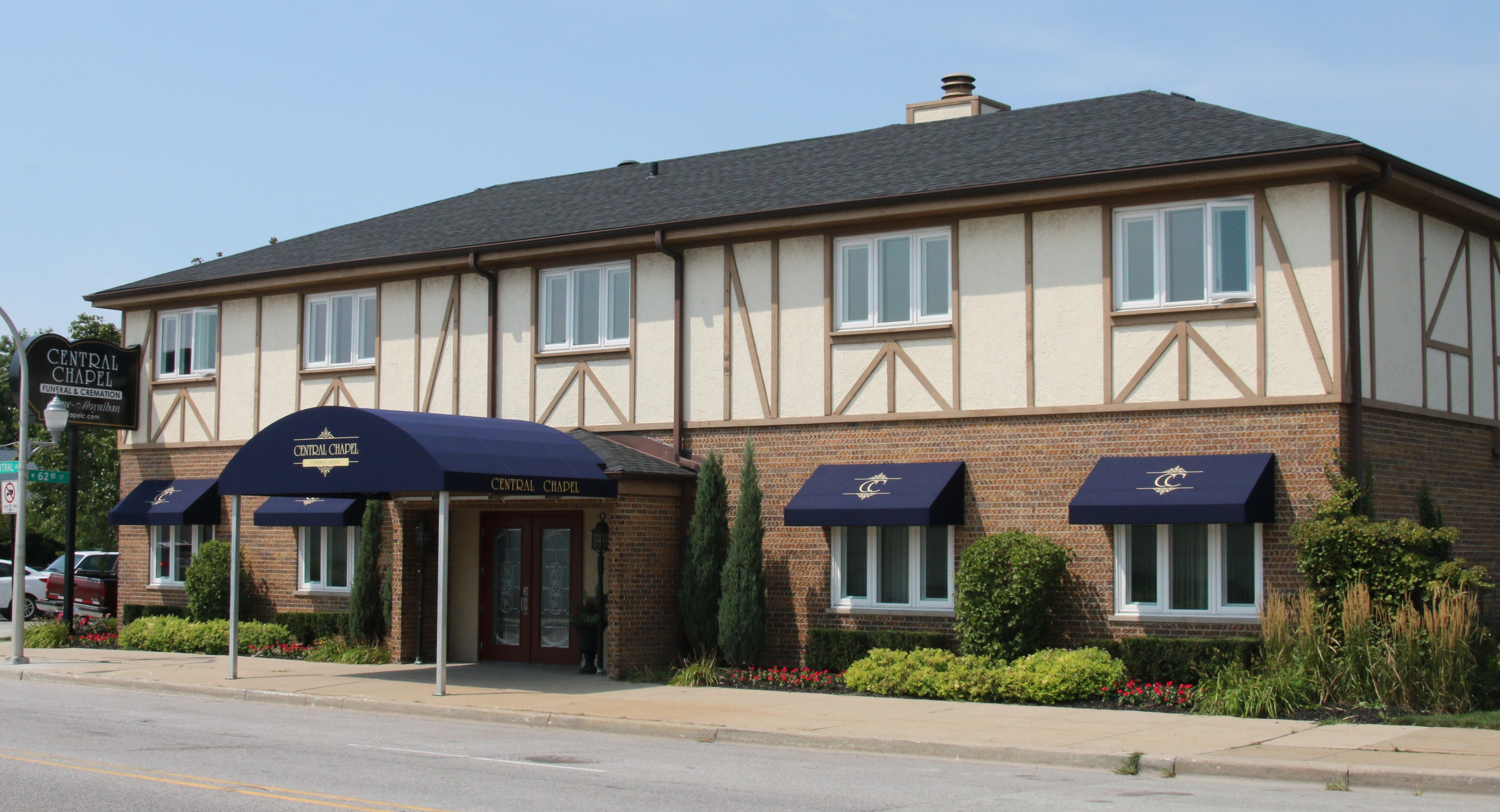 Taylorsville Funeral Homes - Funeral Homes in Taylorsville