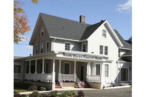 Photo of North Haven Funeral Home, Inc.
