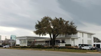 Photo of Brown Owens & Brumley Family Funeral Home & Crematory