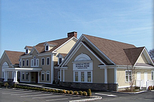 Photo of Lesko & Polke Funeral Home