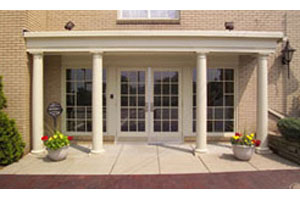Photo of George Irvin Green Funeral Home, Inc.