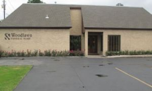 Photo of Woodlawn Funeral Home