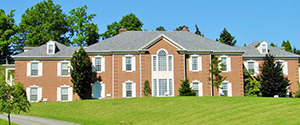 Photo of Jefferson Memorial Funeral Home, Inc.