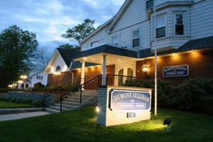 11 Hospice Options in Haverhill, NH - Updated May 2019 ...