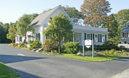 Photo of Pyne Keohane Funeral Home