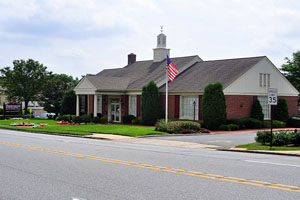 Photo of Donohue Funeral Homes, Inc.