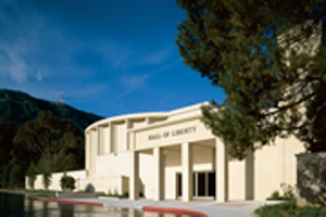 Photo of Forest Lawn - Hollywood Hills
