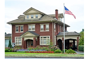 Photo of Kreamer Funeral Home & Crematory, Inc. - Annville