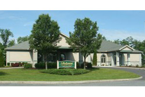 Photo of Malpezzi Funeral Home