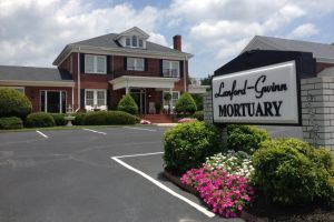 Photo of Lanford-Gwinn Mortuary