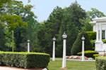 Photo of Chapman Cole & Gleason Funeral Home