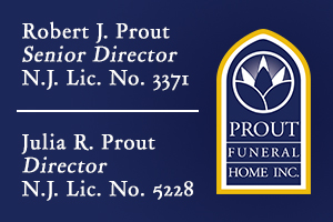 Photo of Prout Funeral Home