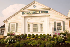 Photo of Spear-Miller Funeral Home