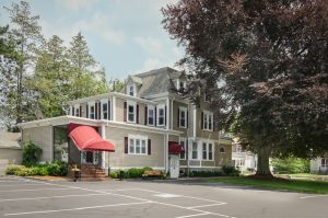 Photo of Duffy-Poule Funeral Home - Attleboro