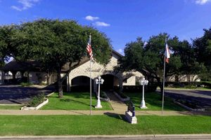 Photo of Harrell Funeral Home