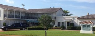 Photo of Northwood Funeral Home & Crematory