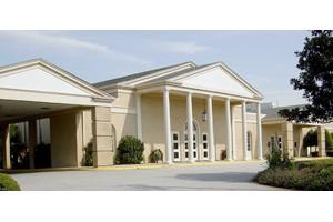 Mackey Mortuary - Greenville - SC | Legacy com