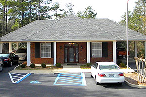 Photo of Ascension Funeral & Cremations
