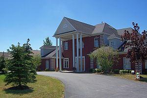 Photo of Dengler, Roberts, Perna Funeral Home