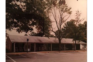 Photo of Thomas L. King Funeral Home