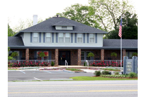 Photo of Mack Funeral Home & Crematory