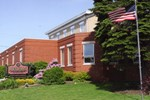 Photo of Dusckas Funeral Home, Inc.