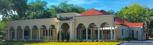 Photo of Faith Chapel Funeral Homes - South Chapel