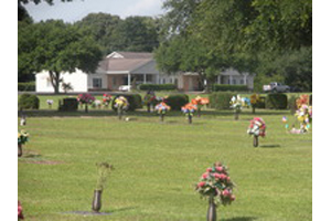 Photo of Valhalla Memorial Funeral Home