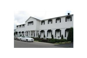 Photo of Click Funeral Home