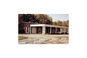 Photo of Baldwin Fairchild Funeral Home