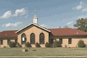 Photo of Kutis Funeral Home, Inc, Affton Chapel