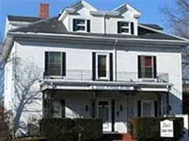 Photo of Davis Funeral Home